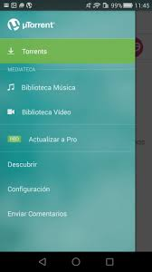 utorrent android utorrent android free