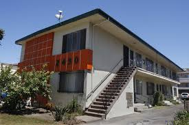 what is an inlaw suite bootlegged apartments could get a chance at l a city approval