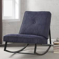 Overstock Living Room Chairs Fresh Design Overstock Living Room Chairs Crafty Ideas Metal Frame