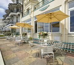 the majestic hotel eastbourne uk booking com