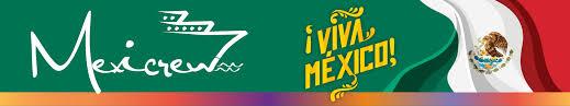 bureau veritas mexico mexicrew com