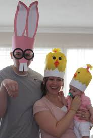 10 best chicken mask images on pinterest masks costume and costumes