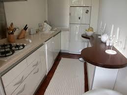 cuisine b réalisation sur mesure de cuisines ou meubles de cuisine en bois sur