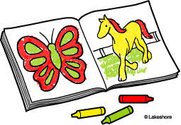 coloring books holes mediation center divorce