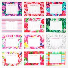 calendars for sale limited edition 2017 desk calendars pre sale designs
