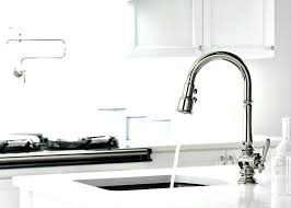 rate kitchen faucets high flow rate kitchen faucets high flow kitchen faucet high flow