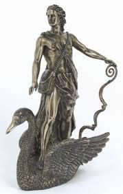 greek gods statues apollo god of music sun healing greek god statue at gifts of gods