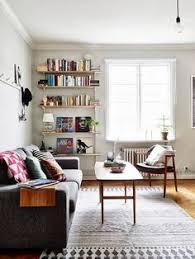 La Casa De Mari Quiñonero Business Apartments And Interiors - Simple living room designs photos