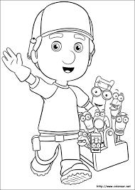 dibujos animados disney channel buscar google vinilos
