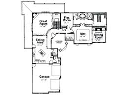 house plans with attached apartment apartments house plans with inlaw apartment in apartment