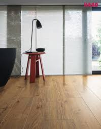 Laminate Flooring Portland Or Haro Oak Portland Nature Tritty 100 Standard 533 123 Haro