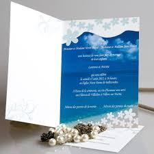 faire part mariage theme mer bleu marine faire part pour mariage mer ete joyeuxmariage we