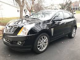 cadillac srx for sale by owner used 2013 cadillac srx for sale by owner in ashburn va 20147