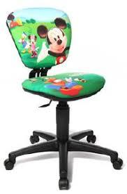 bureau enfant mickey chaise de bureau enfants mickey