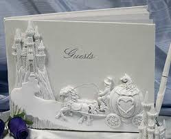 wedding registry books 97 best cinderella themed wedding images on wedding