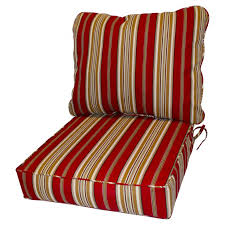 Patio Furniture Cushions Sale by Patio Seat Cushions Chair Big Lots Home Citizen Outdoor Clearance