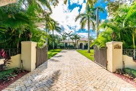 luxury real estate trump luxury homes apartments u0026 condos