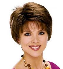 beautiful short hairstyles over 50 with glasses 70 on with short