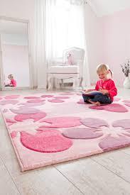 kinderzimmer teppich rund uncategorized ehrfürchtiges kinderzimmer teppichboden und hello