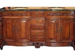 Custom Bathroom Vanities And Cabinets by Bathroom Custom Vanity Cabinets Bathroom Vanities And Cabinets