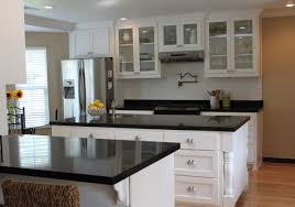 100 kitchen cabinet glass inserts interior design 15