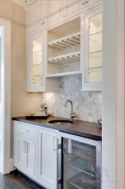 Jack Trench Bespoke Kitchens U0026 by 18 Best Next House Images On Pinterest Kitchen Beadboard