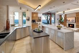 large kitchen island for sale large kitchen islands for sale tags 97 marvelous modern kitchen