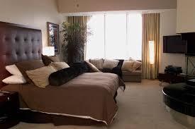 3 Bedroom Hotels In Orlando Deluxe 2 Bedroom Suites At Hard Rock Hotel At Universal Orlando