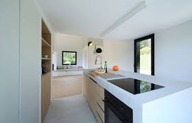 modern cabin in ogulin croatia best home designs