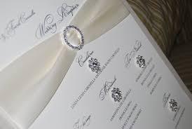 bling wedding programs wedding seating chart bling seating chart by eleven18designstudio