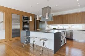 prefabricated kitchen island res4 resolution 4 architecture fishers island house
