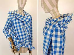 shirt pattern cutting pdf drape shirt worlds end