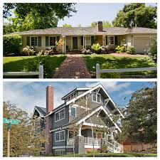 multi level homes single level vs multi level homes