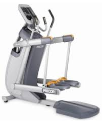 stair stepper buyers guide how to choose the best stepper for