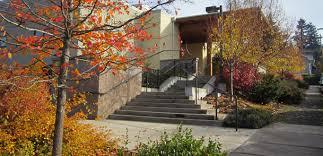 Home Design And Architect Design And Architecture Lovinger Robertson Landscape Architect