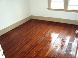 protect hardwood floors how to protect hardwood floors from furniture hardwood floor