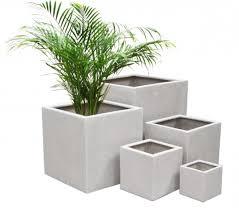 Pots For Sale Plant Pot For Sale U2013 Rseapt Org