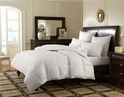 Down Comforter Made In Usa Best 25 Down Blanket Ideas On Pinterest Embroidery Stitches