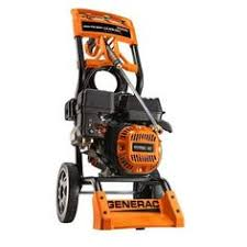 black friday pressure washer sale briggs u0026 stratton 20601 powerflow 4 0 gpm 1800 psi electric