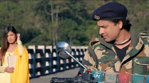 Zubeen Garg S Top Five Controversies In His Life জ ব ন - mission china a zubeen garg delicacy
