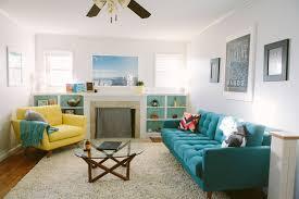 Midcentury Modern Furniture Dallas Mid Century Modern Furniture - Midcentury modern furniture dallas