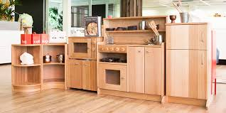 preschool kitchen furniture home corner preschool equipment