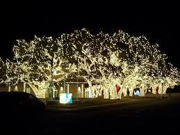 johnson city christmas lights johnson city texas tx lights spectacular annual event