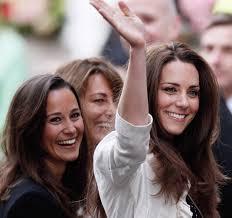 Middleton Pippa by Kate Middleton Expecting Baby No 3 U2014 Pippa Middleton Plans