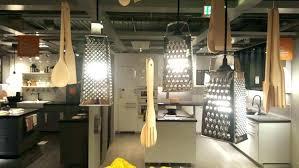 luminaire pour cuisine ikea luminaire pour cuisine ikea suspension cuisine ikea luminaire pour