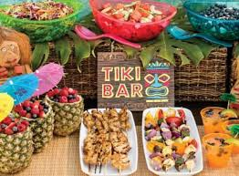 luau party luau party ideas for special touch whomestudio magazine