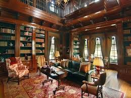 interior style homes style houses interior style interior design
