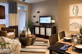 soprammobili per soggiorno pensili per parete attrezzata parete attrezzata color v in viola