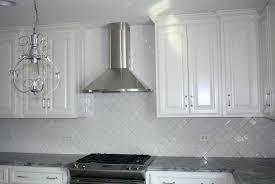 large tile kitchen backsplash large tile backsplash ed exme large glass tile large tile backsplash
