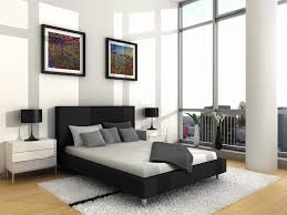 Room Interior Design by Apartment Remarkable Ideas In Decorating Bedroom With Cream Sheet